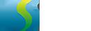 亚博体育苹果下载-亚博体育网页版登录-新版亚博体育app下载